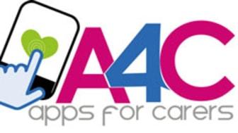 Appar för anhöriga – ett nytt EU-finansierat projekt om mobiltjänster för anhöriga