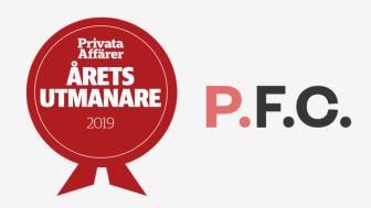 Privata Affärer Årets Utmanare.png