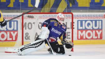 Liqui Moly är officiell sponsor av 2017 års ishockey-VM