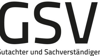 Deutscher Gutachter und Sachverständigen Verband