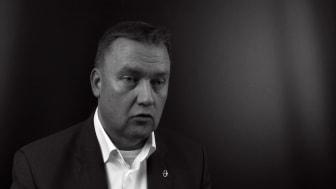 Tietoturvan nykytaso ja osaaminen - Rauli Paananen (Viestintävirasto) - #TietoturvallinenSuomi