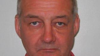 Four jailed for £4m VAT fraud