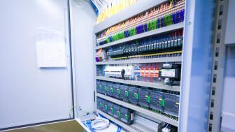 Sähköpääkeskus, kuva Schneider Electric.jpg