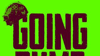 """Alesso teamar upp med kinesiska producenten CORSAK på nya låten """"Going Dumb"""""""