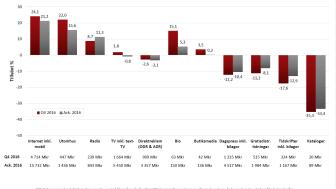IRM's årstatistik