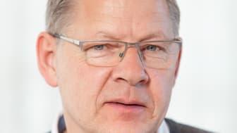 Pensjonistforbundet er glad for at regjeringen vil bruke penger på å få kjøkkenet tilbake til sykehjemmene. - - Vi oppfordrer alle lokallag og eldreråd til å jobbe for at deres kommune bruker det nye tilskuddet, sier generalsekretær Harald O. Norman.