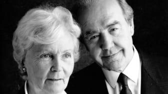 03_Ursula & Dieter Ruddies