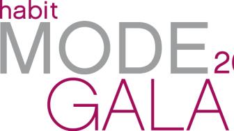 Finalisterna klara till Habit Modegalan 2013