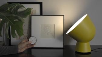 Guide til den rigtige belysning i dit hjem
