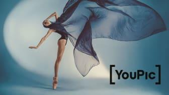 På YouPic samlas fotografer i alla kategorier – såväl professionella som hobbyfotografer. Tjänsten är högt rankad i mätningar och lockar även de stora världskända fotograferna.