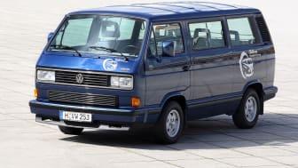 T3 1985
