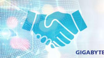 Nytt samarbete mellan Gigabyte och OEM Automatic