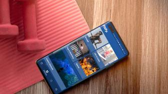 Huawei välkomnar tredjepartsappar för sina wearables - populär europeisk träningsapp först ut