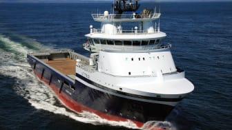 Island Offshore will deploy Kongsberg Digital's Vessel Insight cloud data infrastructure solution across its 26-vessel fleet