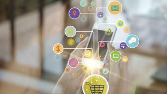 We love product data! Selected linkposts week #17