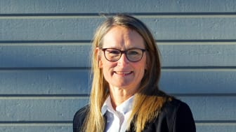 Johanna Karlén, kvalitetschef Swedish Edtech Industry