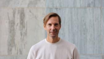 – Jag har länge imponerats av Reflex Arkitekters bredd och djup i sina uppdrag, säger Björn Kusoffsky, ny styrelseledamot i Reflex Arkitekter.