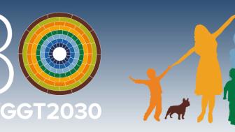Bygg bort brotten och bygg in tryggheten - ny handbok för planering av framtidens livsmiljöer