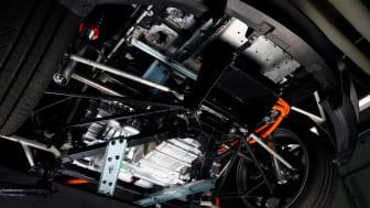 2020020402_016xx_ElectricMotorForEV_4000