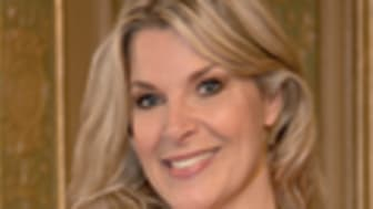 Charlotta Huldt, operasångerska