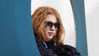 Solbriller er først of fremmest beskyttelse for øjnene