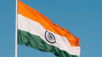 IFRA becomes member of leading Indian business body