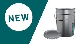 Emballator lanserar hållbar och optimerad metallförpackning