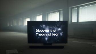 Samsung_Theory_of_fear_STILL_TV