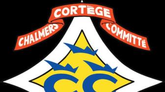 Chalmers Cortège Committé - Programmsläpp i Nordstan