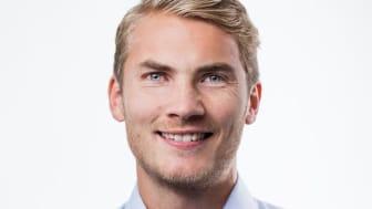 Mattias Schultz