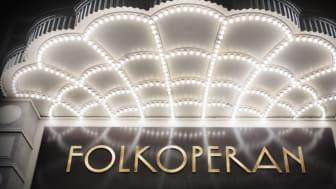 Höstens premiär på Folkoperan blir Verdis Don Carlos. Foto: Markus Gårder.
