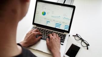 Digitaaliset ratkaisut auttoivat poikkeusoloissa – Visman kasvu jatkui vuonna 2020