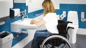 3250-4110_wheelchair_Cadf_2101_01.jpg