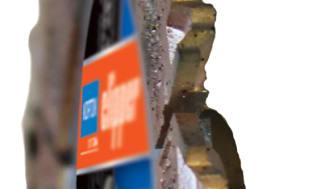 Norton Clipper-Extreme-Cut&Grind-Produkt-3