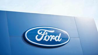 A Ford bejelentette, hogy működésében és vezetésében változásokat hajt végre, amelyek elősegítik a növekedést, javítják a hatékonyságot és felgyorsítják a vállalat átalakulását
