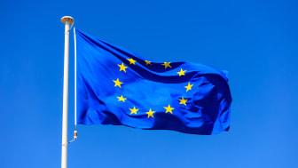 EU Regulation follows fragrance industry's voluntary global ban