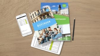 I bokserien REPAB Fakta finns nyckeltal och underhållskostnader för alla dina fastigheter, i tryckt och digital form.