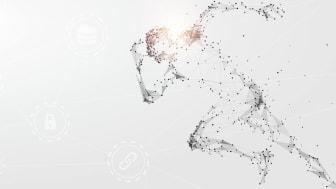 Artificiell intelligens och kognitiva system som skapar nytta.