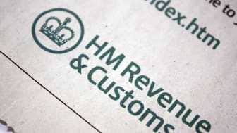 Online tax week for new and growing businesses