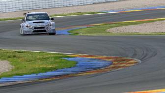 Hyundai i30 N TCR (7)