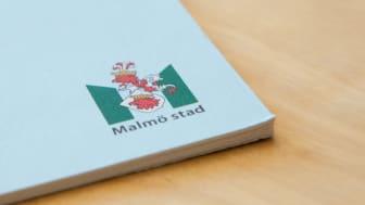 Malmö stad inför säkerhetskontroll på kommunfullmäktiges sammanträden