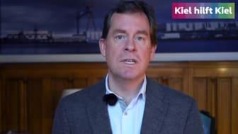 Wettbewerb der Ideen - Kiel hilft Kiel
