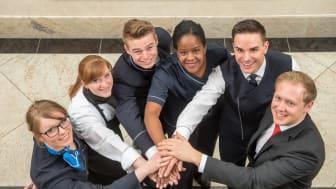 Award-winning! Maritim Hotels gains several top honours