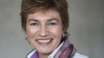 Camilla Huse Bondesson