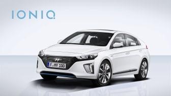 Ny utfordrer på el-bilmarkedet