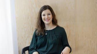 Stort intresse hos investerare för Umeåbolag som löser livsproblem