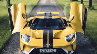 030_DG_FordGT_May17