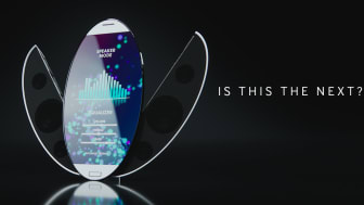 Is this the next - speakers