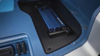 FE Fuel Cell Concept_Interior (6)