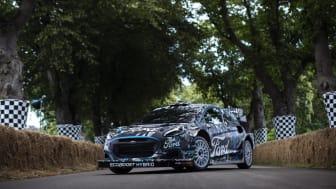 Ford_Puma-Rally1-WRC-Prototype_13
